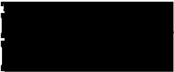 MB_logo_tagline_black.png