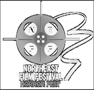 NEFFHF+logo (1).png
