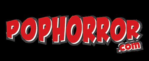 pophorror.png