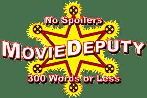 movie+deputy.png