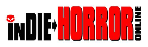 IHO+-+Blogger+Logo.png