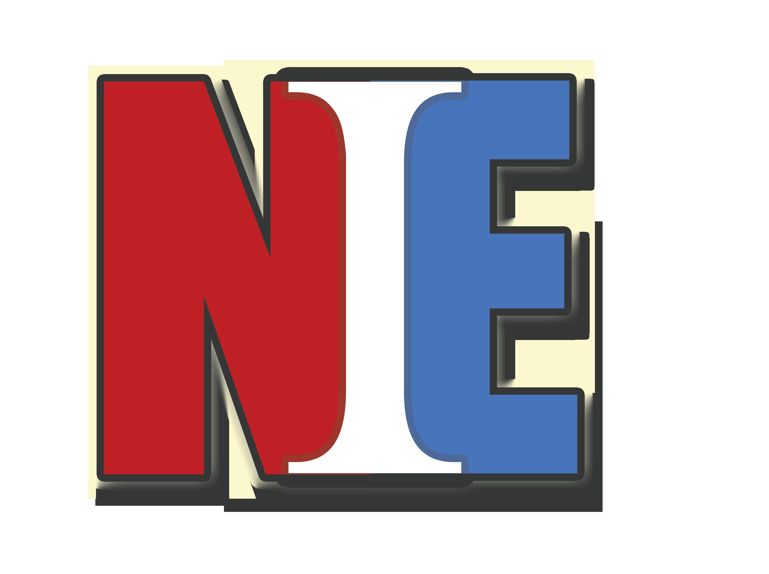 NIE logo.png