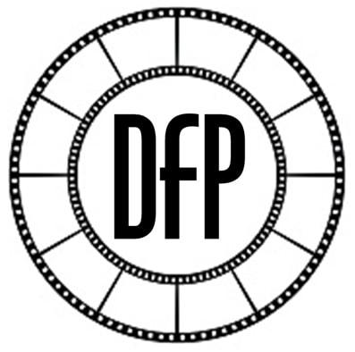 dfp_5_orig.jpg