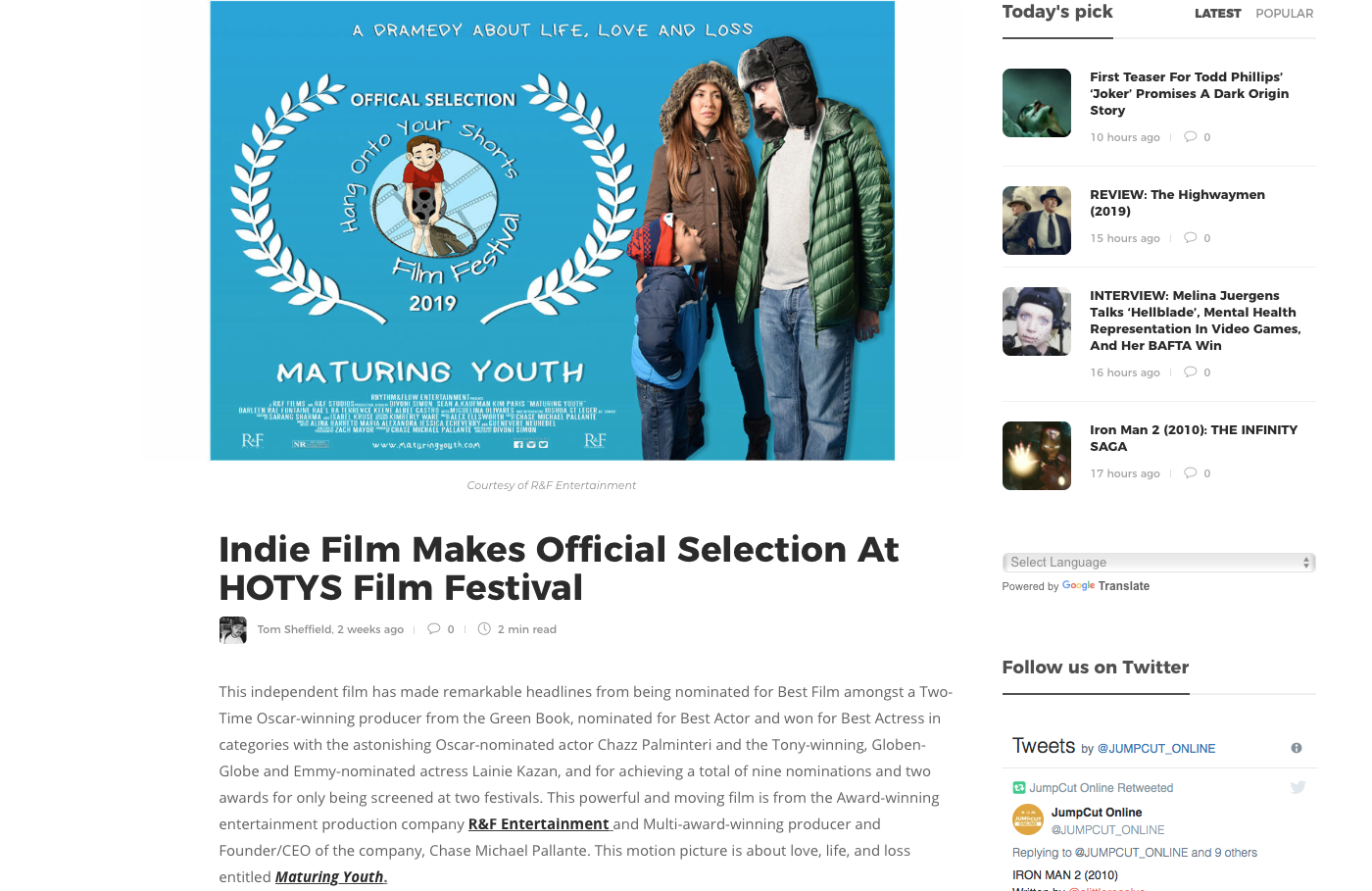 INDIE FILM MAKES OFFICIAL SELECTION AT HOTYS FF SS.png