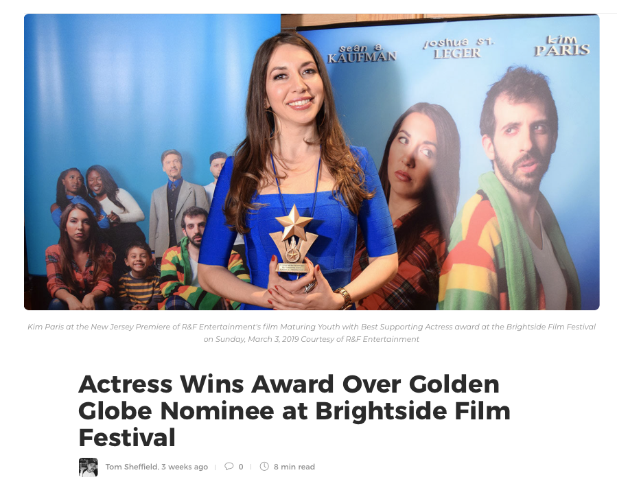 ACTRESS WINS AWARD OVER GOLDEN GLOBE NOMINEE AT BSFF.png