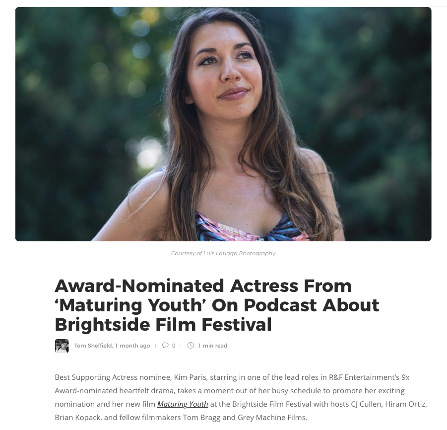 AWARD NOMINATED ACTRESS ON PODCAST ABOUT BSFF.png