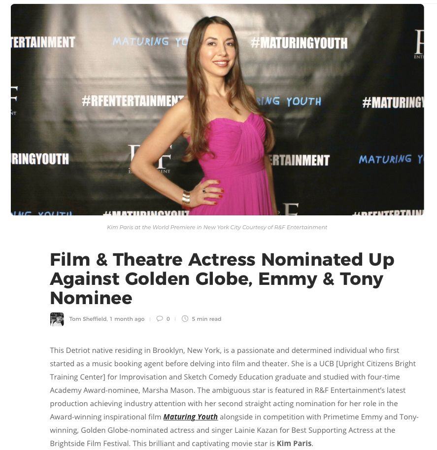 ACTRESS NOMINATED AGAINST GG, EMMY, TONY NOMINEE.png