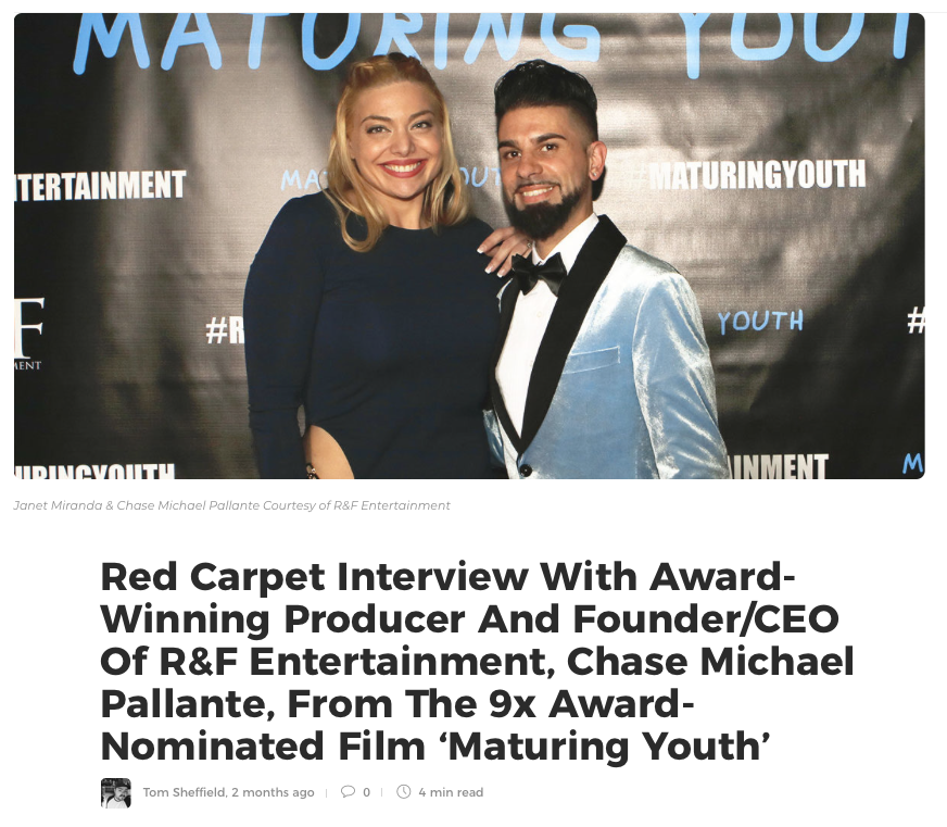 RED CARPET INTERVIEW WITH CMP.png