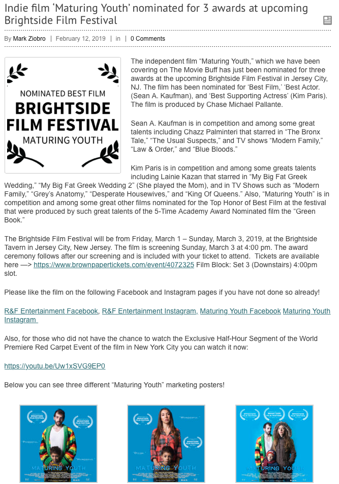 INDIE FILM NOMINATED FOR 3 AWARDS AT BSFF.png