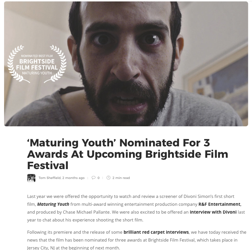 NOMINATED FOR 3 AWARDS AT BSFF.png