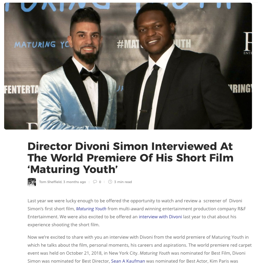 DIRECTOR INTERVIEWED AT WORLD PREMIERE.png