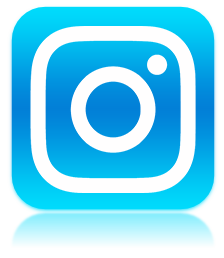 instagram blue.png