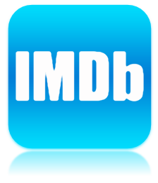 imdb blue.png