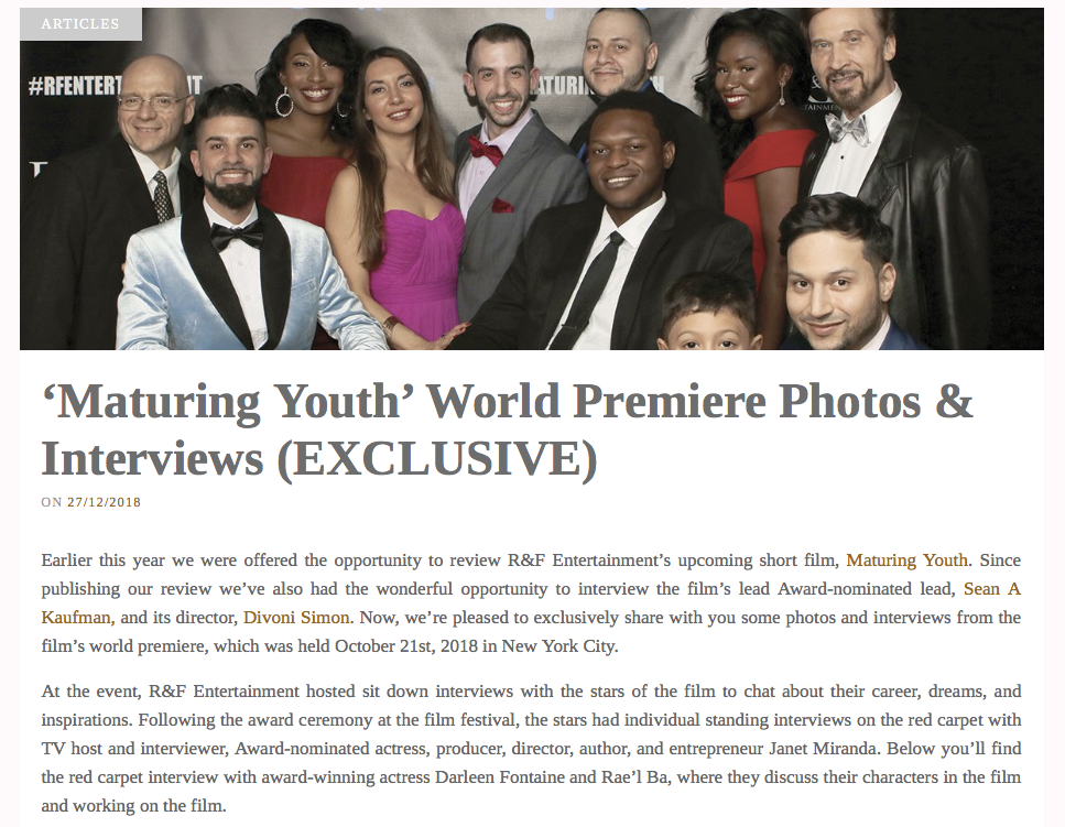 MY WORLD PREMIERE PHOTOS AND INTERVIEWS.png
