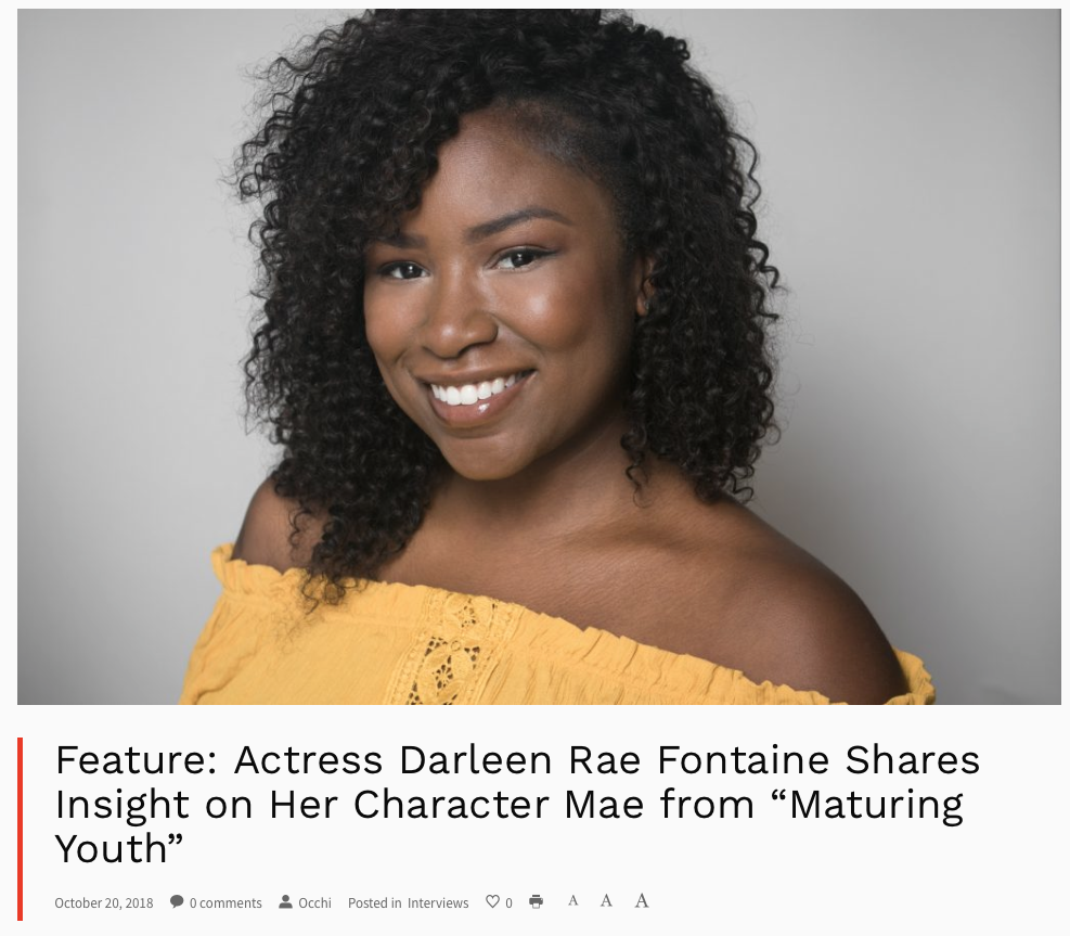 DARLEEN RAE FONTAINE SHARES INSIGHT ON HER CHARACTER.png