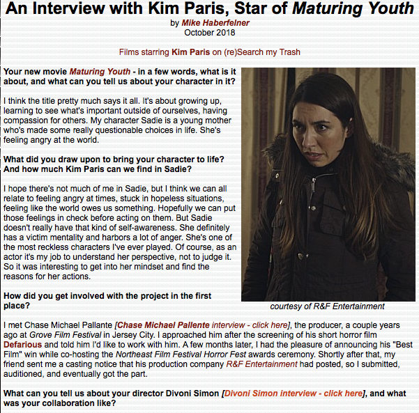 INTERVIEW WITH KIM PARIS.png
