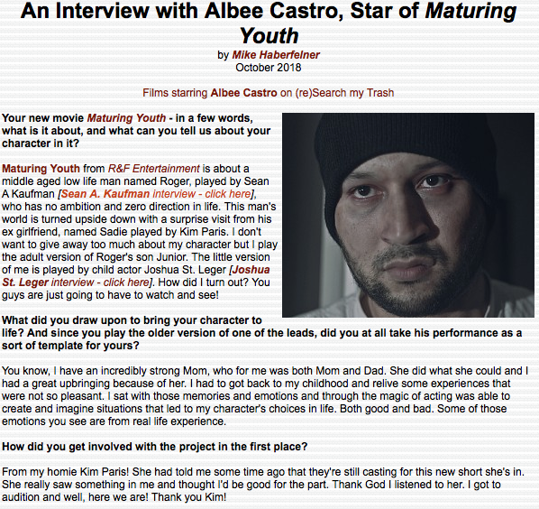 INTERVIEW WITH ALBEE CASTRO.png