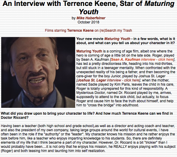 INTERVIEW WITH TERRENCE KEENE.png