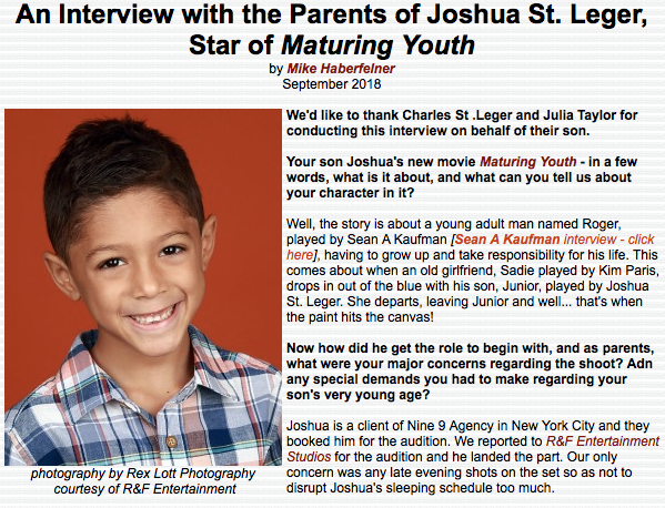 INTERVIEW WITH PARENTS OF JOSHUA ST LEGER.png