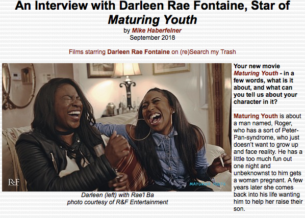 INTERVIEW WITH DARLEEN RAE FONTAINE.png