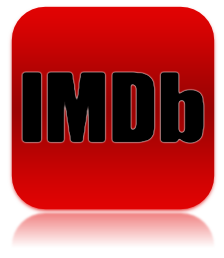 imdb red.png