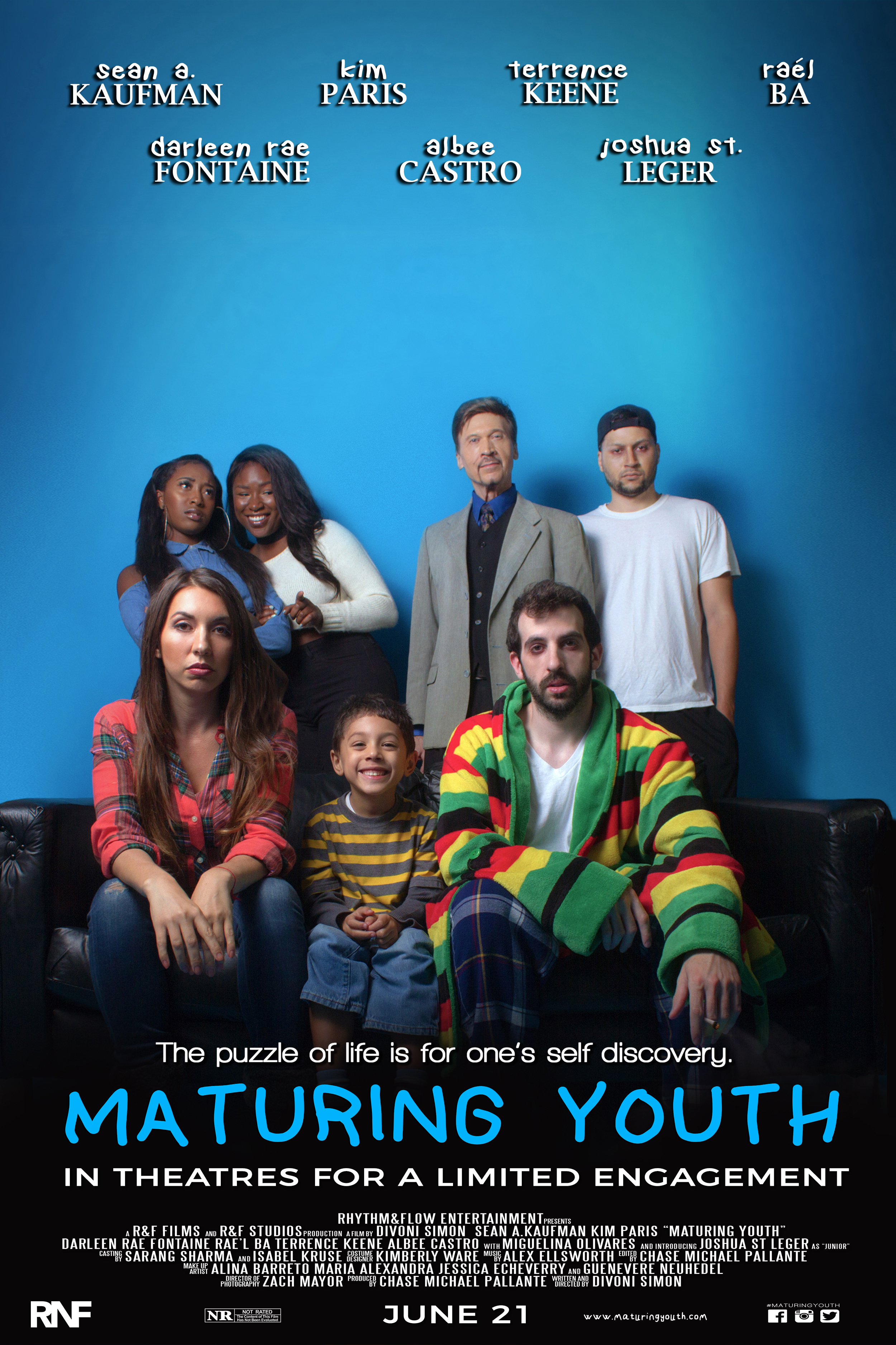MATURING YOUTH MAIN CAST THEATER POSTER.jpg