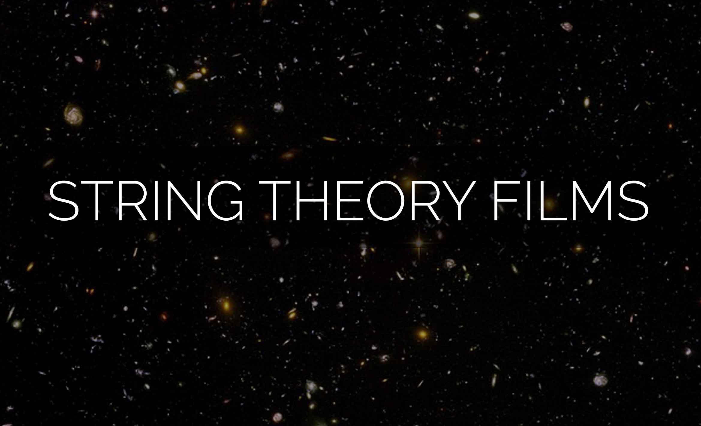string_theory_site.jpg