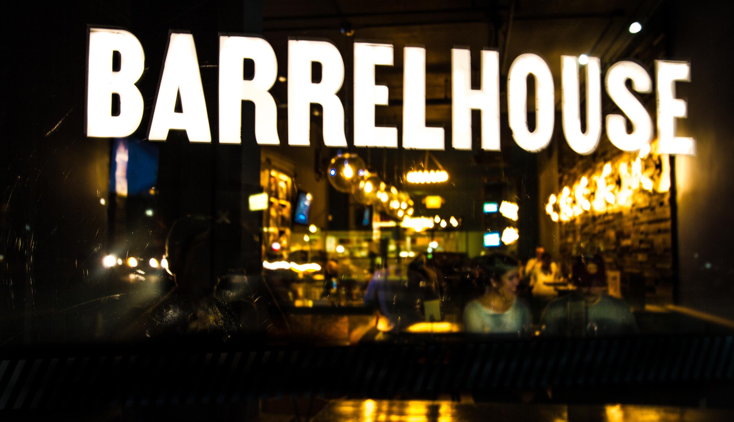 BarrelHouse_111314_JKeefe_7D-9925.jpg