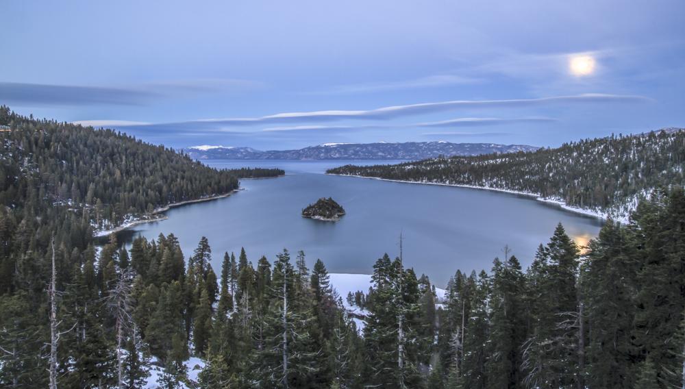 Tahoe_160221_JKeefe_7D-1180-Edit.jpg