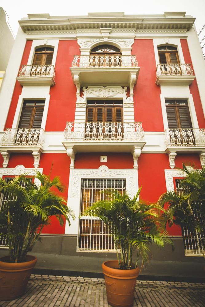 PuertoRico_170423_JK_7D-3361.jpg