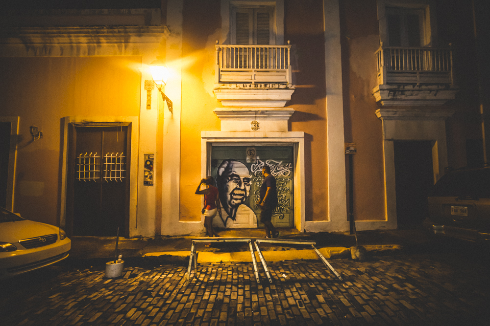 PuertoRico_170423_JK_7D-3556.jpg