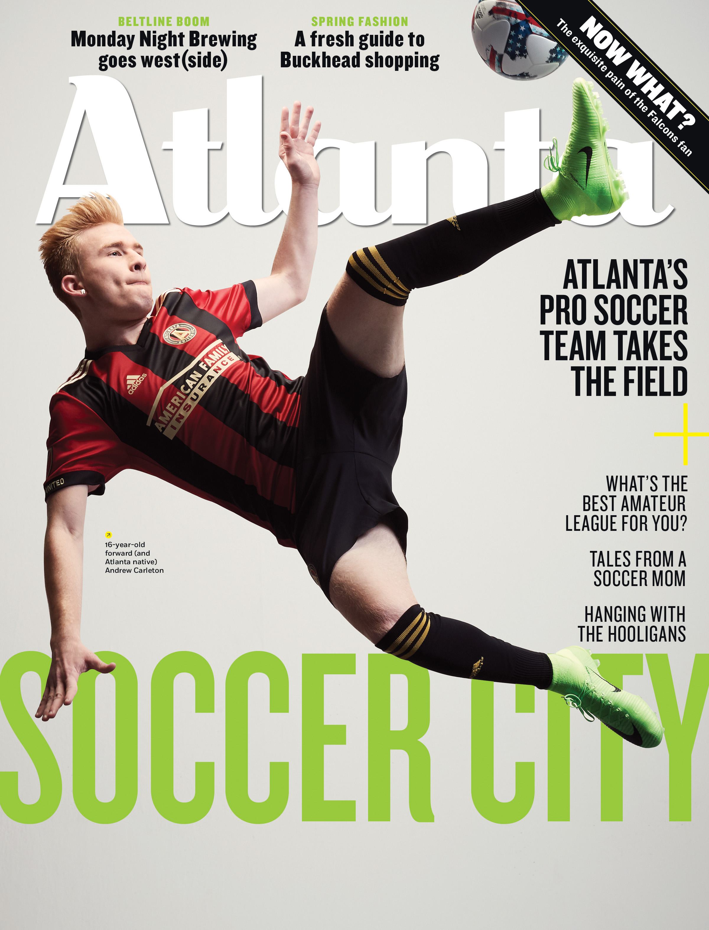 3-17 Soccer-highres.jpg