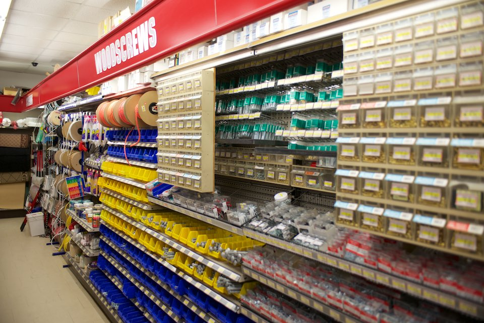 HomeHardware89.jpg