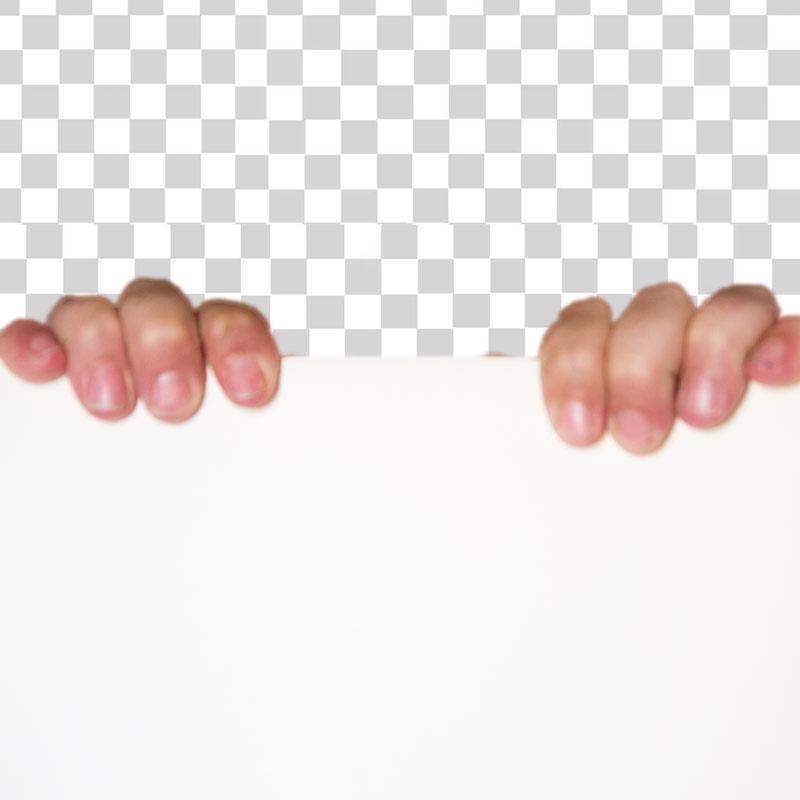 hands-holding-white-board_80x80.jpg