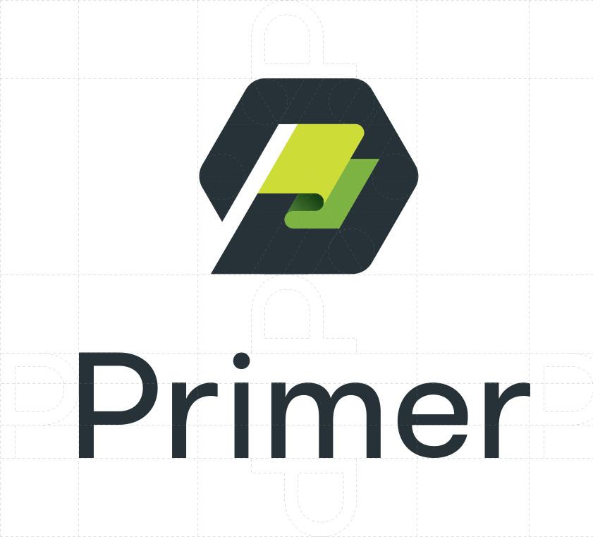 98.primer-logo1_f.jpg.png
