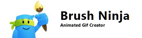 Screenshot-2018-6-28 Brush Ninja - Online Animated Gif Creator.png