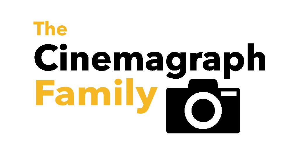 CF_logo_rectangle_white.jpg