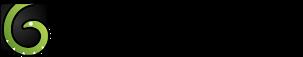 audiojungle-light-background.png