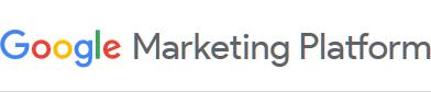 Screenshot_2018-07-11 Google Marketing Platform - Overview.png