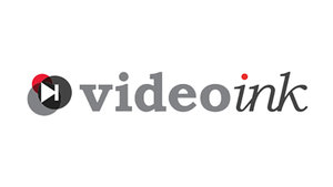 VideoInk Digital Release Schedule