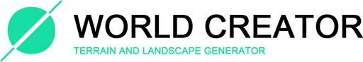 worldcreator_logo_small.jpg