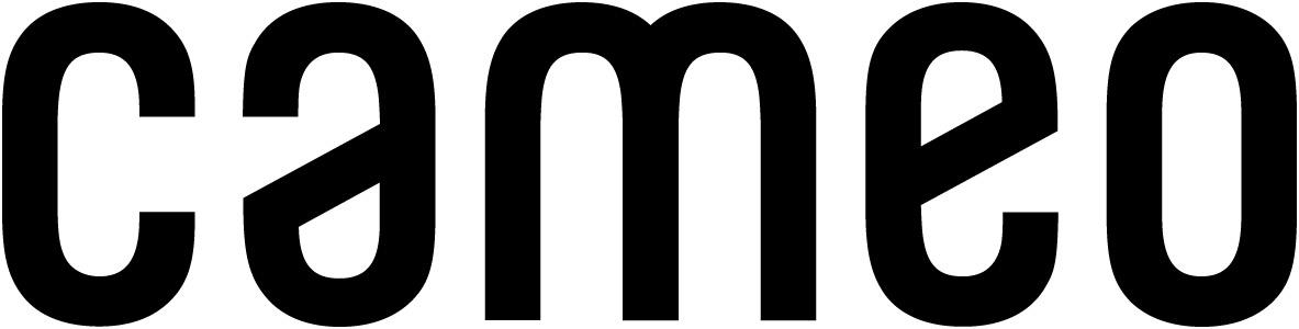 logo_white.jpg