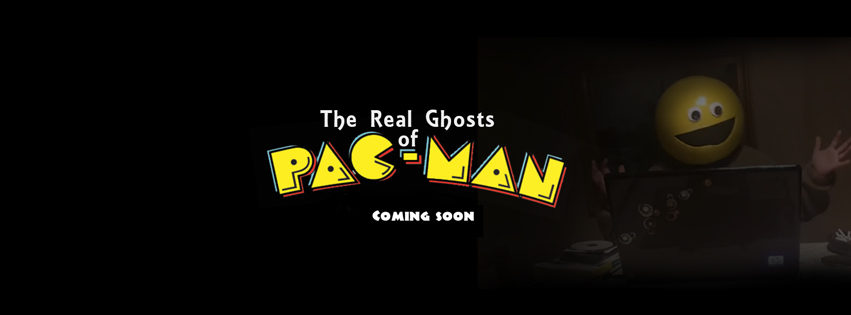 The-real-ghosts-of-pacman-FB-page-cover.jpg