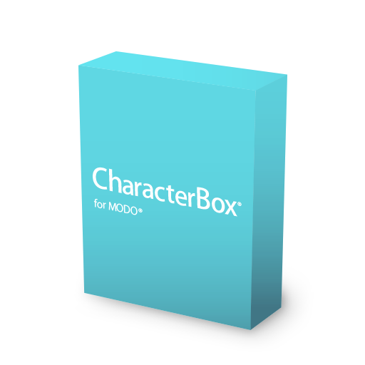 cbox_pack.png