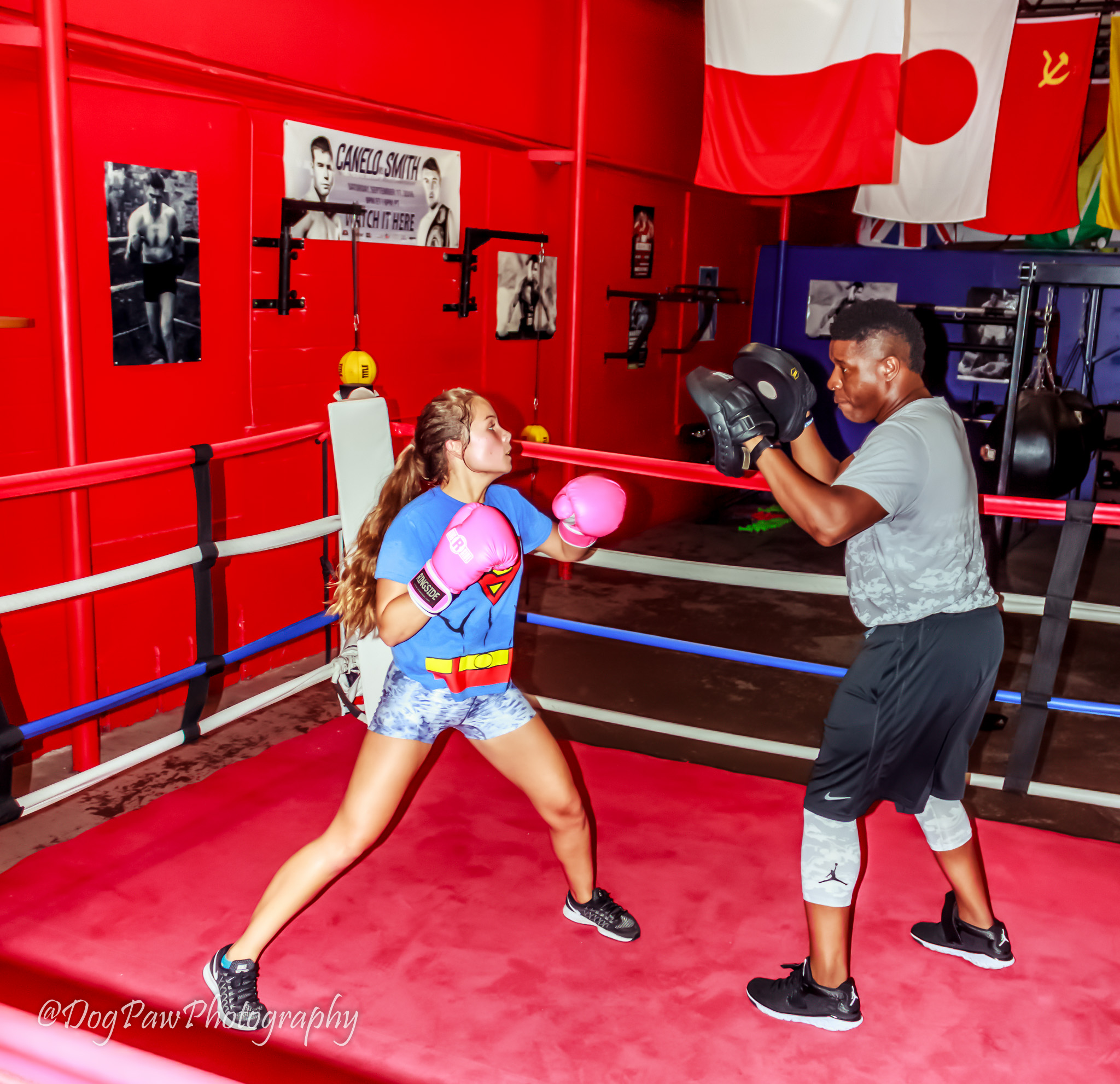 Gladden Boxing Club-508.jpg
