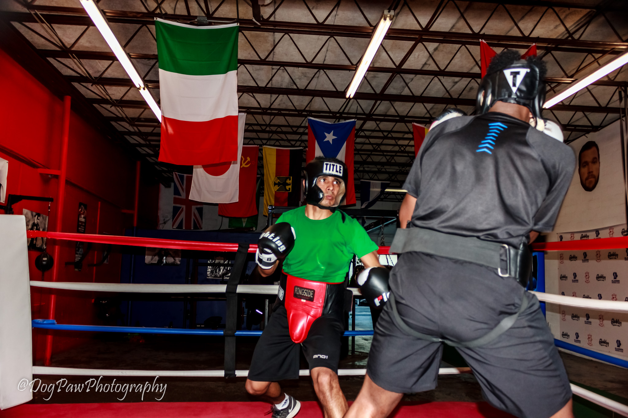 Gladden Boxing Club-111.jpg