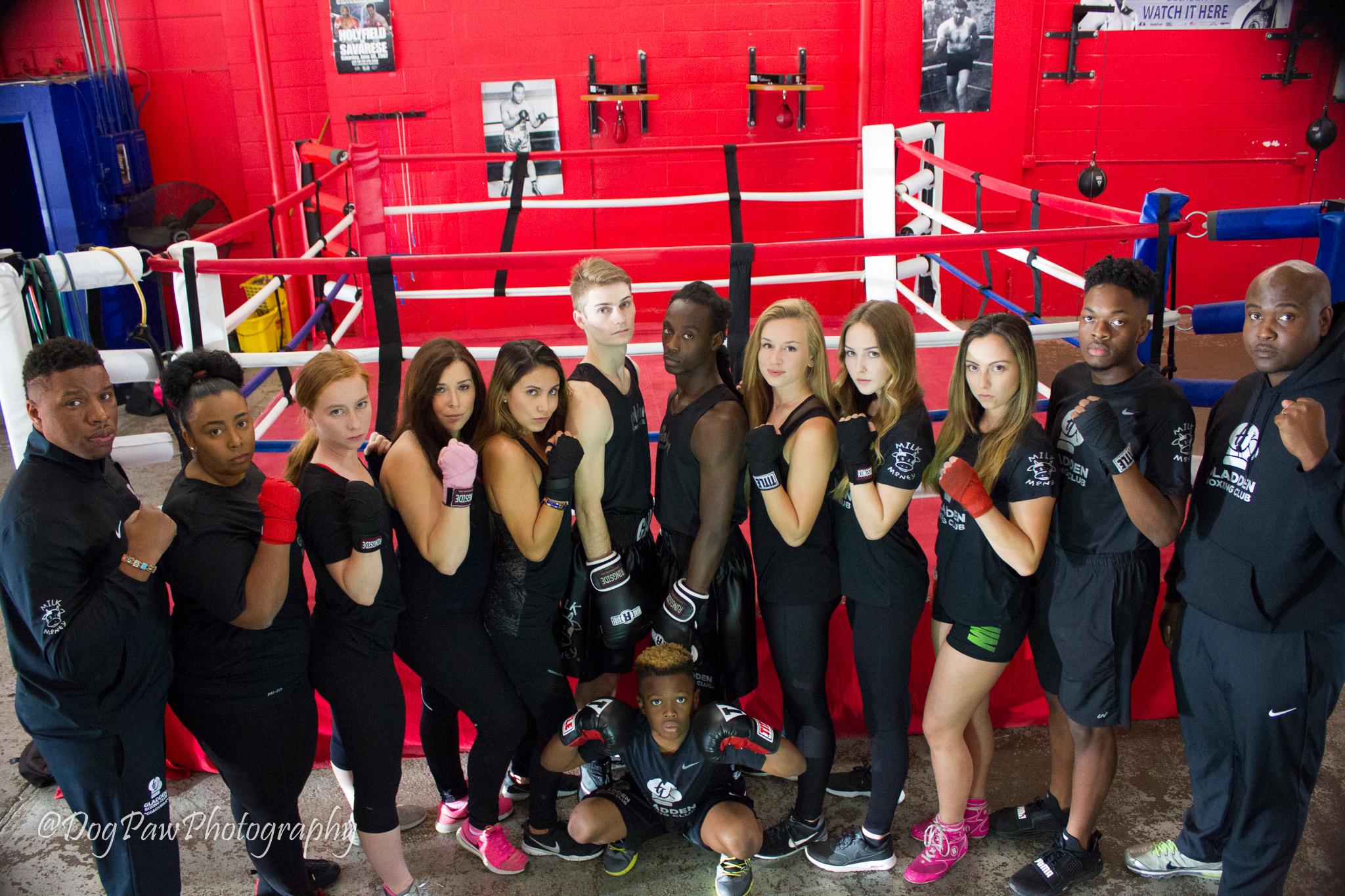 Gladden Boxing Club-208.jpg