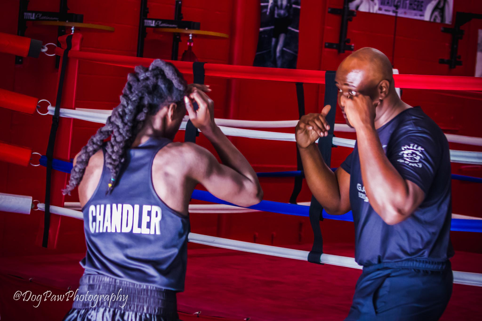 Gladden Boxing Club-287.jpg