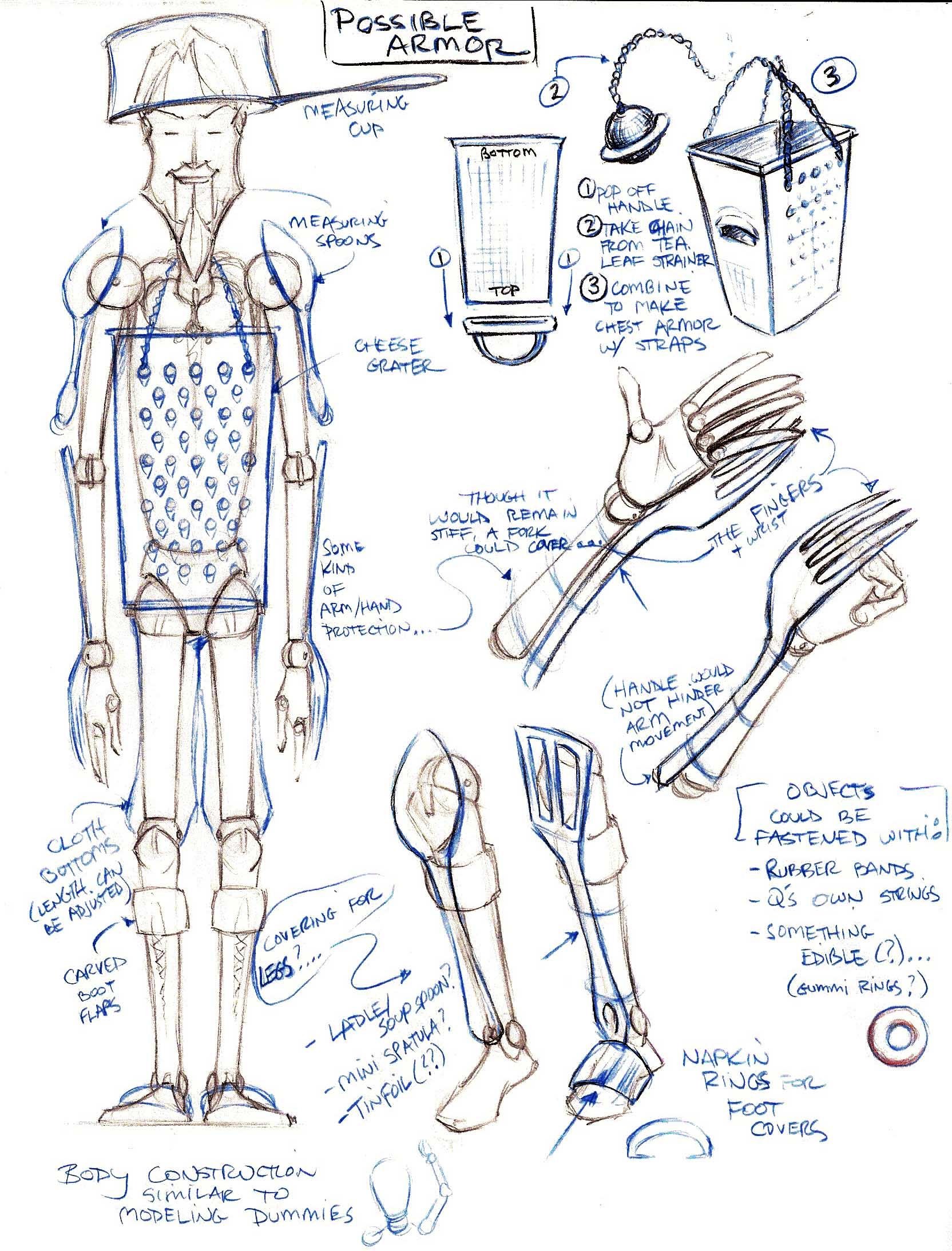Q Concepts (1) - Kipp T. Jarden