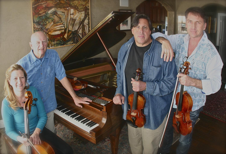 Encore-Strings-Vineyard-Event-Quartet-Music.jpg